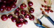 خواص گیلاس و دیابت ؛ تاثیر مصرف گیلاس برای قند خون افراد دیابتی