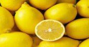 عوارض لیمو سنگی ؛ مصرف بیش از اندازه لیمو سنگی چه عوارضی ایجاد می کند