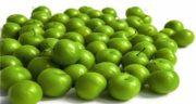 فرق آلوچه و گوجه سبز ؛ چه تفاوت هایی بین آلوچه و گوجه سبز هست