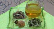 فواید لیمو عمانی با چای ؛ حفظ سلامت قلب و معده با مصرف لیمو عمانی و چای