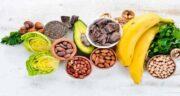 فواید منیزیم برای بدن انسان ؛ نقش مهم مصرف منیزیم برای سلامت مغز و بدن
