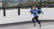 فواید منیزیم برای ورزشکاران ؛ افزایش توان بدنی و استقامتی ورزشکاران با منیزیم