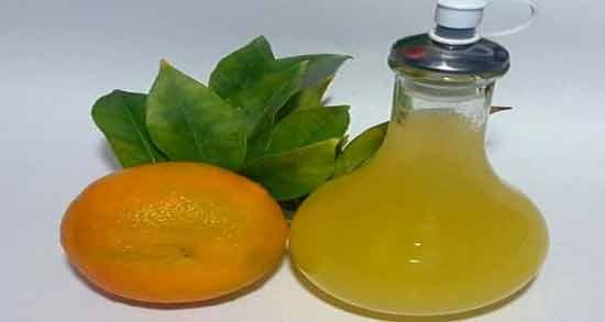 فواید نارنج در بارداری ؛ درمان کم خونی و یبوست در بارداری با خوردن نارنج