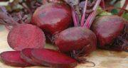 لبو و رنگ مدفوع ؛ بعد از خوردن لبو چه تغییری در رنگ مدفوع ایجاد می شود
