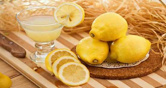 لیمو سنگی چیست ؛ آشنایی با خواص ، مضرات و کاربردهای لیمو سنگی