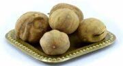 لیمو عمانی برای دیابت ؛ تاثیر استفاده از لیمو عمانی برای کنترل سطح قند خون