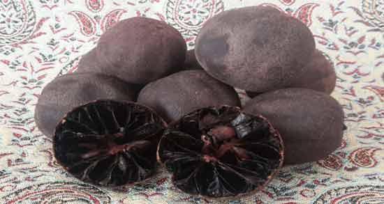 لیمو عمانی برای معده ؛ لیمو عمانی به عنوان ضدعفونی کننده قوی معده