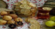 لیمو عمانی در چای ؛ خاصیت درمانی ریختن لیمو عمانی در چای