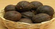 لیمو عمانی و فشار خون ؛ تاثیر استفاده از لیمو عمانی بر روی فشار خون