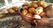 لیمو عمانی چیست ؛ آشنایی کامل با لیمو عمانی ، خواص و مضرات آن