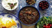 مضرات خوردن لیمو عمانی در غذا ؛ افزایش چربی خون با خوردن لیمو عمانی در غذا