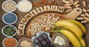 مضرات منیزیم ؛ مصرف بیش از حد منیزیم چه ضرری برای بدن دارد