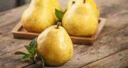 مضرات گلابی ؛ آشنایی با مضرات مصرف میوه گلابی برای سلامتی