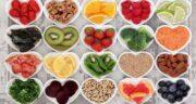 منیزیم و کرونا ؛ فواید مصرف مکمل منیزیم برای پیشگیری و درمان کرونا