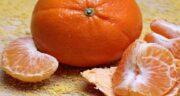 نارنگی در بارداری ؛ مصرف نارنگی در بارداری موجب کاهش ویار در زنان باردار