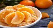 نارنگی و دیابت بارداری ؛ مهم ترین خواص نارنگی برای درمان دیابت بارداری