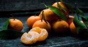 نارنگی و فشار خون بالا ؛ خاصیت درمانی خوردن نارنگی برای بهبود فشار خون بالا