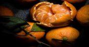 نارنگی و لاغری ؛ خاصیت چربی سوزی و کمک به لاغر شدن با خوردن نارنگی