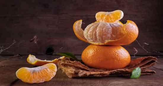 نارنگی و یبوست ؛ آیا خوردن نارنگی برای یبوست مفید است یا مضر؟