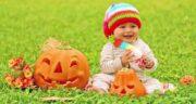 کدو حلوایی برای نوزاد ؛ تقویت سیستم ایمنی بدن نوزادان با خوردن کدو حلوایی