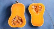کدو حلوایی و یبوست ؛ پیشگیری و درمان یبوست با خوردن کدو حلوایی