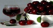گیلاس برای چی خوبه ؛ خاصیت ضد سرطانی و درمان کم خونی با خوردن گیلاس