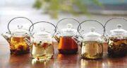 چای کوهی و کهیر ؛ درمان کهیر با دمنوش چای کوهی در طب سنتی