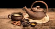چای ماسالا برای پریودی ؛ تاثیر چای ماسالا بر روی کم شدن خونریزی