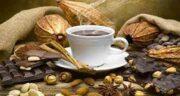 چای ماسالا برای زن باردار ؛ مصرف چای ماسالا برای تنبلی تخمدان زنان