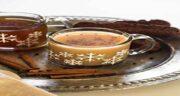 چای ماسالا برای زنان باردار ؛ فواید انواع چای ماسالا برای زنان باردار