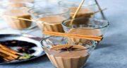 چای ماسالا در پریودی ؛ خوردن چای ماسالا برای بهبود دوران قائدگی
