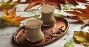 چای ماسالا و بی خوابی ؛ ایا چای ماسالا باعث بی خوابی می شود