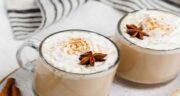 چای ماسالا و دیابت ؛ چای ماسالا بهترین نوشیدنی برای دیابتی ها