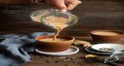 چای ماسالا و فشار خون ؛ آیا چای ماسالا فشار خون را بالا میبرد