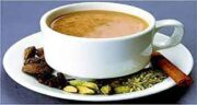 چای ماسالا و خواب ؛ ایا چای ماسالا باعث بی خوابی میشود یا نه