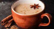 چای ماسالا و سرماخوردگی ؛ ایا چای ماسالا برای گلو درد خوب است