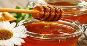 دمنوش بابونه و عسل ؛ طرز تهیه دمنوش بابونه و عسل برای معده