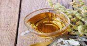 فواید چای کوهی برای دیابت ؛ فواید دمنوش چای کوهی برای قند خون