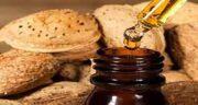 فواید روغن بادام شیرین برای پوست ؛ خواص روغن بادام شیرین