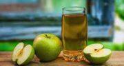 فواید سرکه سیب برای بدن ؛ خواص سرکه سیب برای پوست بدن