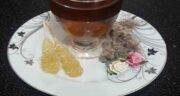 خواص چای کوهی برای عفونت ؛ فواید چای کوهی برای عفونت زنان