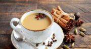 خواص چای ماسالا برای کودکان ؛ فواید چای ماسالا برای کودکان چیه
