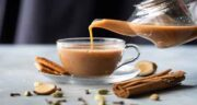خواص چای ماسالا برای معده ؛ خاصیت مصرف چای ماسالا برای معده