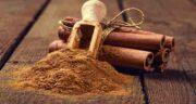 خواص دارچین در بدنسازی ؛ فواید دمنوش دارچین برای بدنسازی