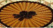 خواص حلوا در طب سنتی ؛ فواید حلوا ارد گندم در طب سنتی