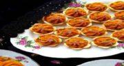 خواص حلوا طب سنتی ؛ ارزش غذایی حلوا در طب سنتی چیست