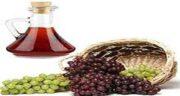 خواص سرکه در اسلام ؛ فواید سرکه انگور در طب اسلامی چیست