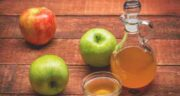 خواص سرکه سیب در صبح ناشتا ؛ فواید سرکه سیب برای وعده ناشتا