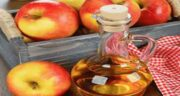 خواص سرکه سیب و نحوه مصرف آن ؛ فواید و دستور مصرف سرکه سیب