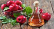 مضرات سرکه ؛ عوارض مصرف سرکه انگور برای پوست صورت